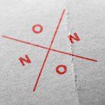 ONO/ONO — Enrico Wuttke