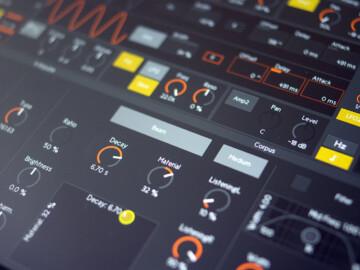 Cynetart Festival 2016: Audio Branding