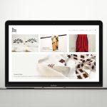 bybrittajonas - Website